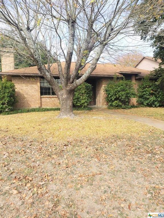 Temple, TX 76502 :: Erin Caraway Group
