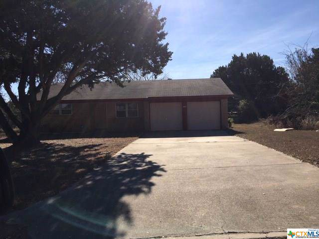 649 County Road 4876, OTHER, TX 76522 (MLS #397160) :: Marilyn Joyce | All City Real Estate Ltd.