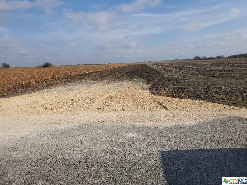 13575 Krause Road - Photo 1