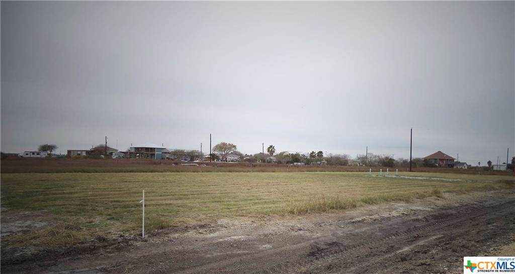 1402 Cleveland Avenue - Photo 1