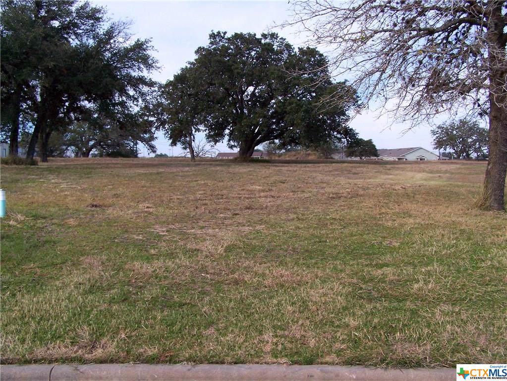 109 Laurel Oak Circle - Photo 1