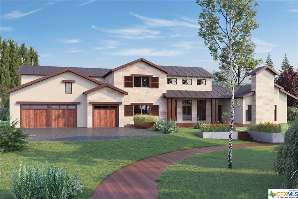 2201 Normandy View - Photo 1
