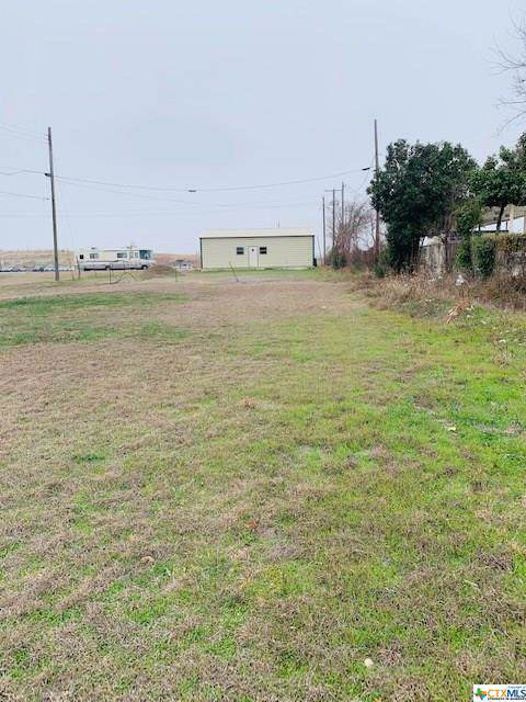 1809 E Veterans Memorial Boulevard, Killeen, TX 76541 (MLS #399024) :: Kopecky Group at RE/MAX Land & Homes
