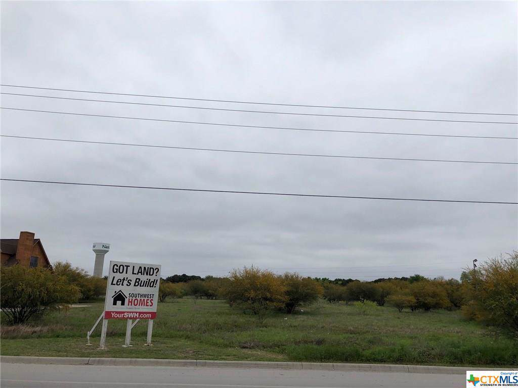 4001 Interstate 35 Frontage Rd. - Photo 1