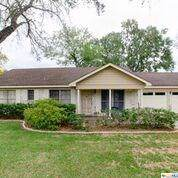 605 Perth Street, Victoria, TX 77904 (MLS #399760) :: The Zaplac Group