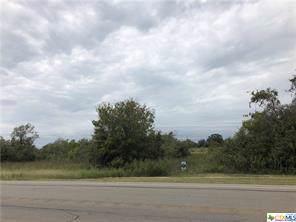 00000 S Hwy 80 Highway, Nixon, TX 78140 (MLS #399848) :: Erin Caraway Group