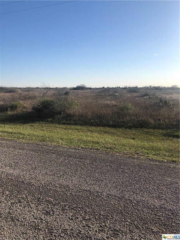 000 S Quailrun Avenue, Port Lavaca, TX 77979 (MLS #399996) :: The Zaplac Group