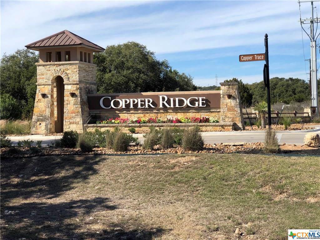 5947 Colin Ridge - Photo 1