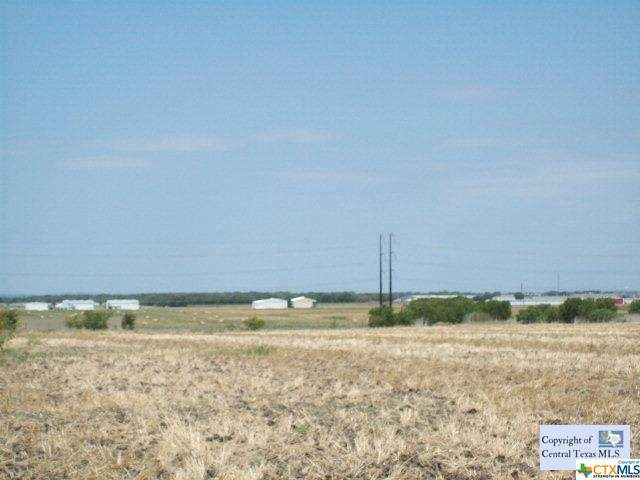 26 +/- Acres W Ih 10, Seguin, TX 78155 (MLS #401646) :: Kopecky Group at RE/MAX Land & Homes