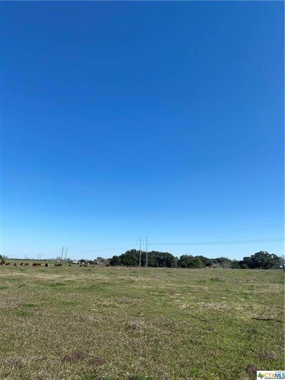 TBD County Road 382 - Photo 1
