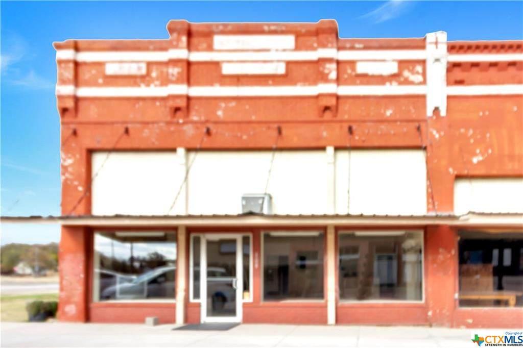 108 Clark Street - Photo 1