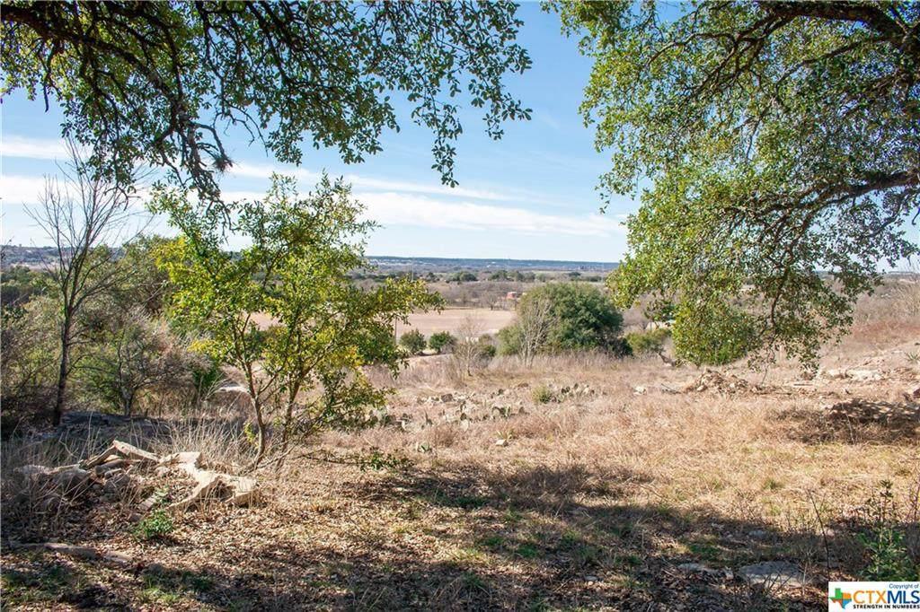 2242 Bowles Ranch Road - Photo 1