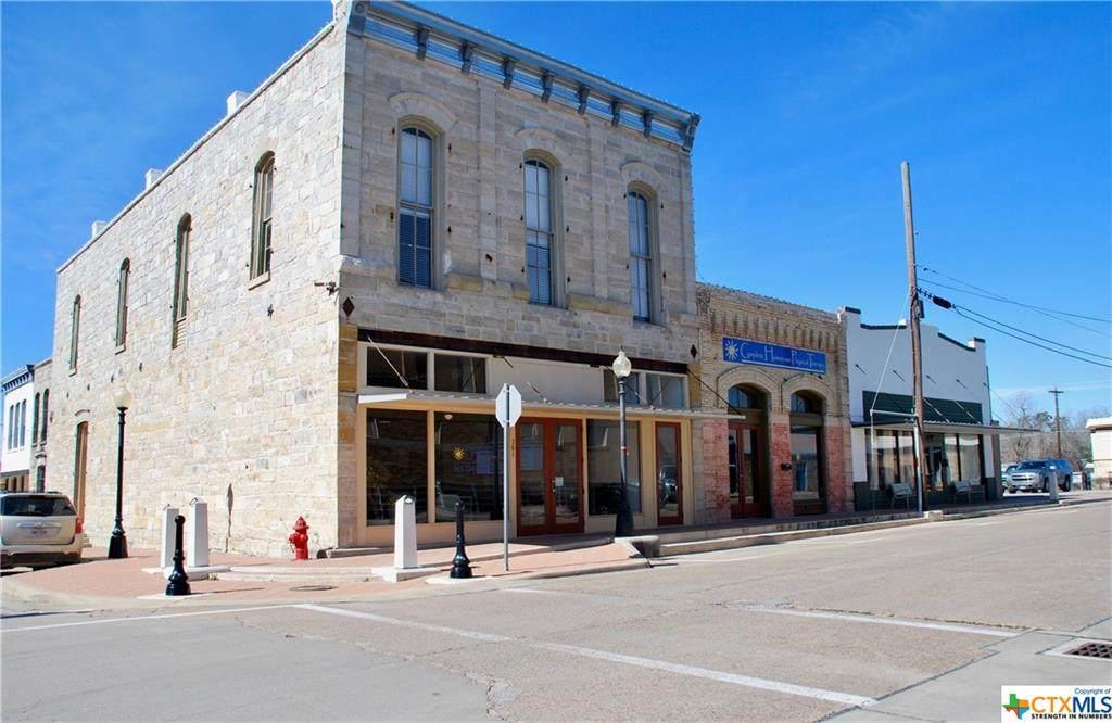 201-203 N Main Street - Photo 1