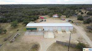 6443 Ranch Road 12, San Marcos, TX 78666 (MLS #403594) :: The Zaplac Group