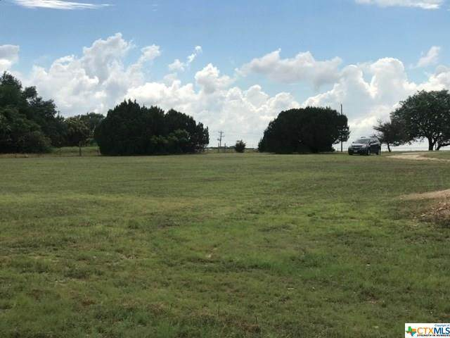 14690 Hwy 195, Killeen, TX 76549 (MLS #403670) :: The Myles Group