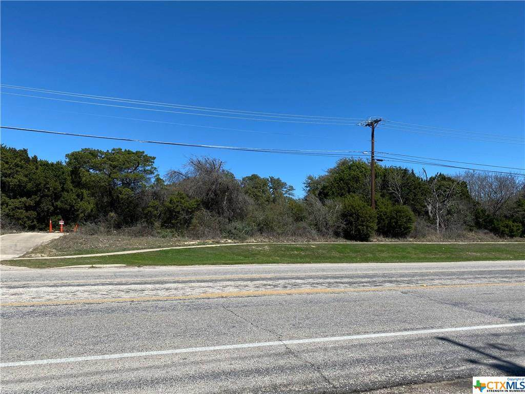 1431 Fm 2410 Road - Photo 1