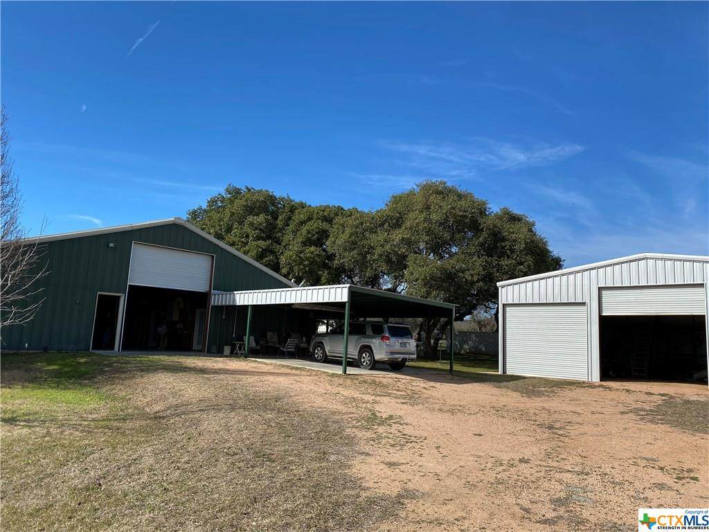 135 County Road 219A - Photo 1