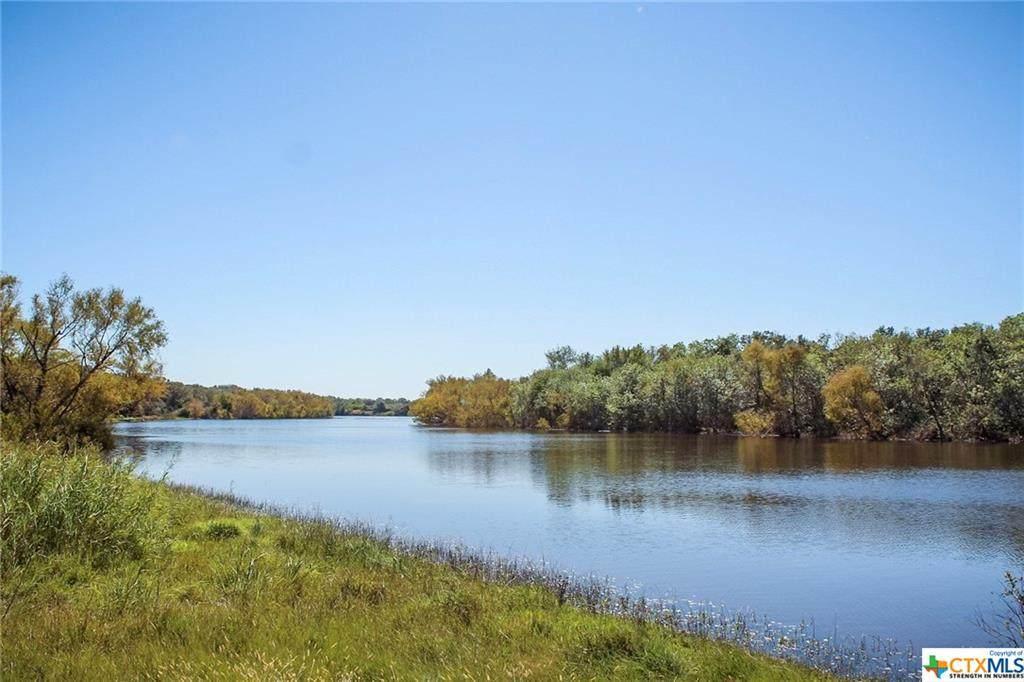 000 West Lake Trail - Photo 1