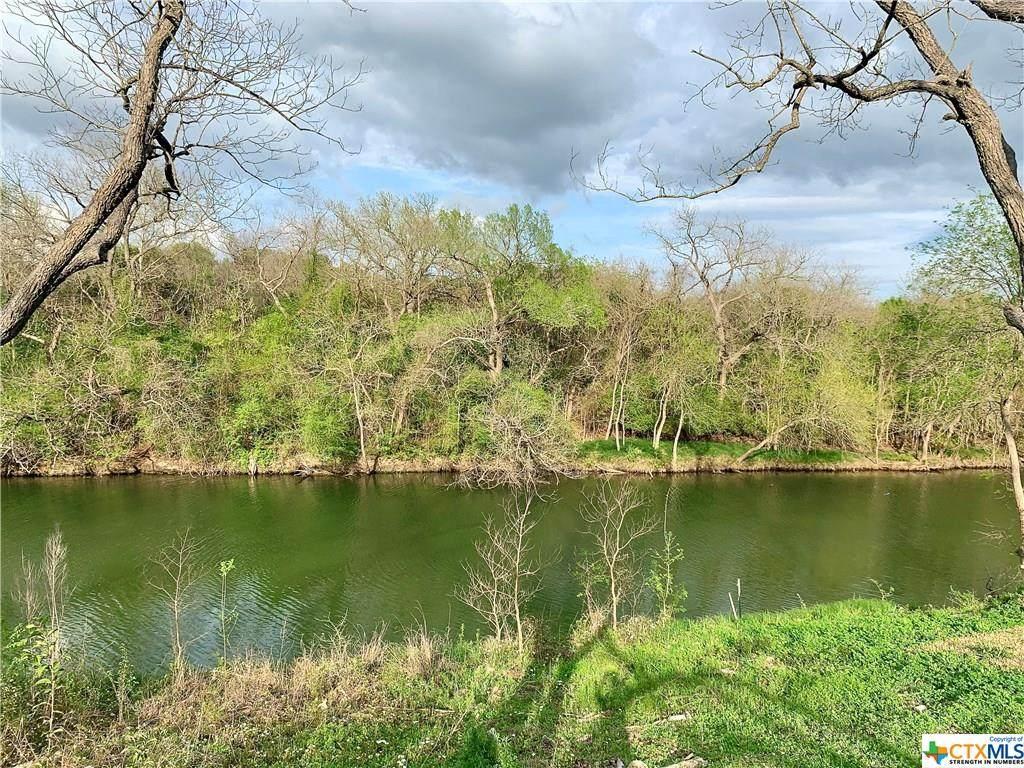 2031 River Edge Drive - Photo 1