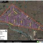 Victoria, TX 77905 :: Kopecky Group at RE/MAX Land & Homes