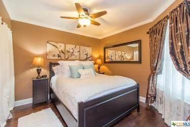 943 Parkview Drive C9, Canyon Lake, TX 78133 (MLS #406238) :: Berkshire Hathaway HomeServices Don Johnson, REALTORS®