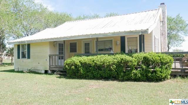 3483 Kohutek Road End, Victoria, TX 77904 (MLS #406711) :: Kopecky Group at RE/MAX Land & Homes