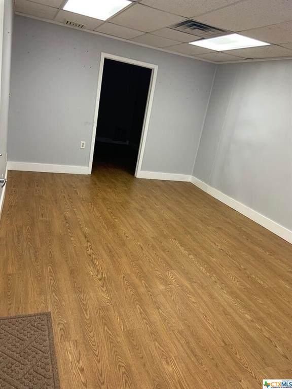 1420 N Austin Street #1, Seguin, TX 78155 (MLS #406838) :: RE/MAX Land & Homes
