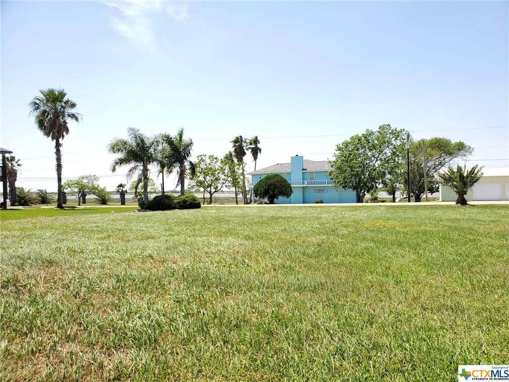 Lot 925 Bayshore Drive - Photo 1
