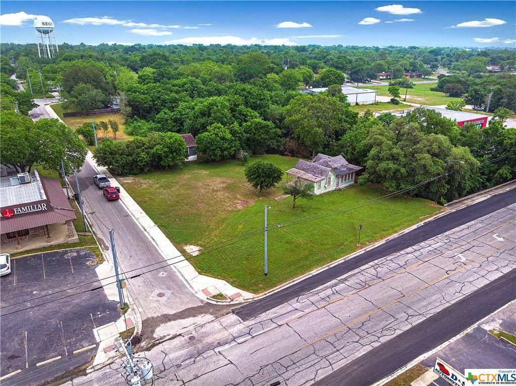 105 Bauer Street - Photo 1