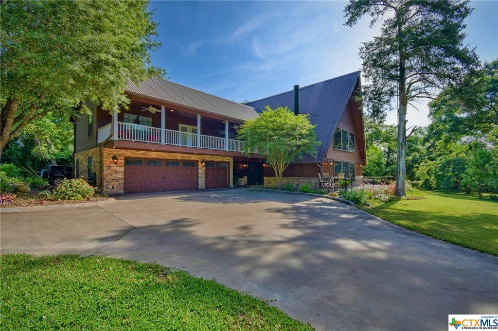 306 Hickory Bend Road - Photo 1