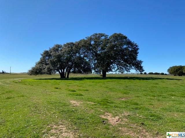 TBD Deer Ridge Road - Photo 1