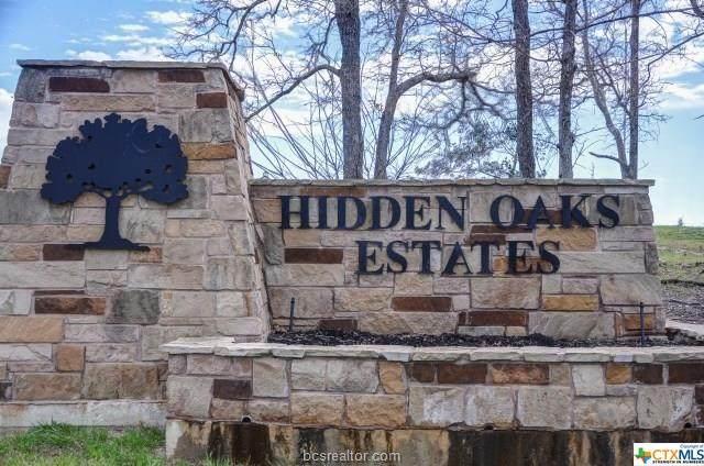7725 Holligan Trail - Photo 1
