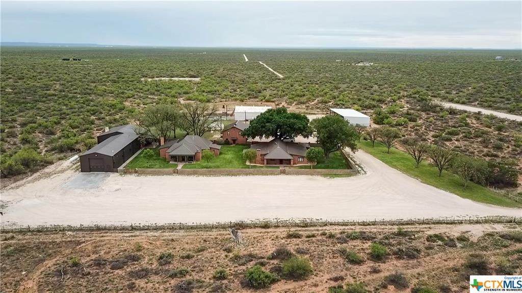 4696 J Bar Ranch Road - Photo 1
