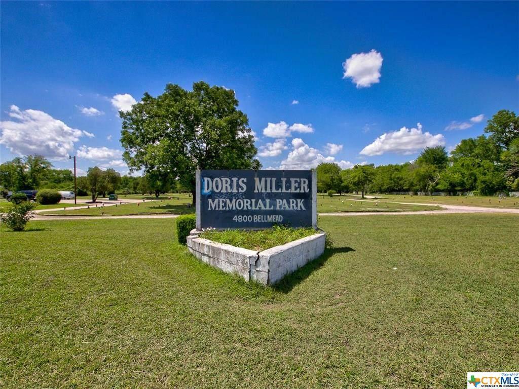 4800 Bellmead Drive - Photo 1