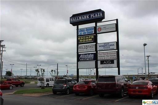 4304 Central Texas Expressway - Photo 1