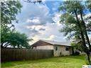 497 Summers Road - Photo 6