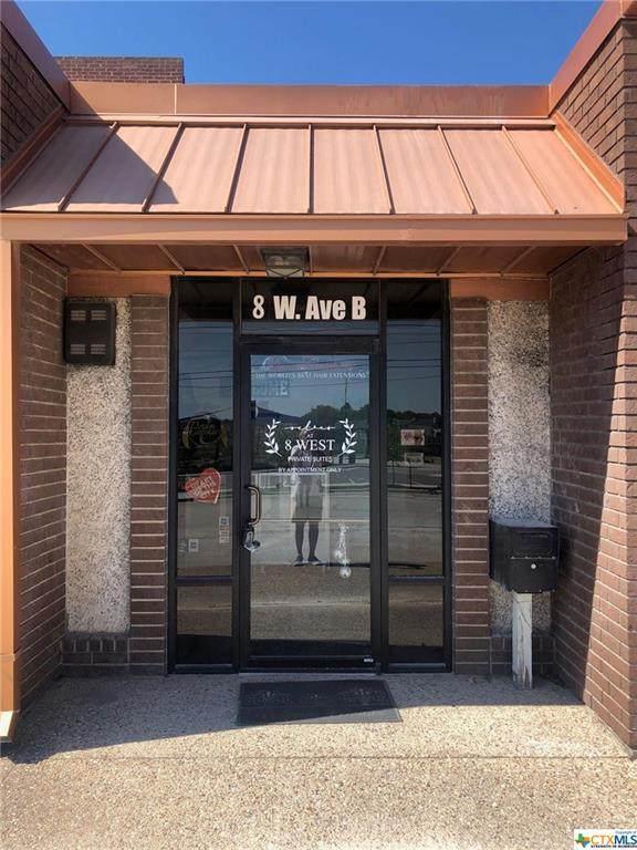 8 Avenue B - Photo 1