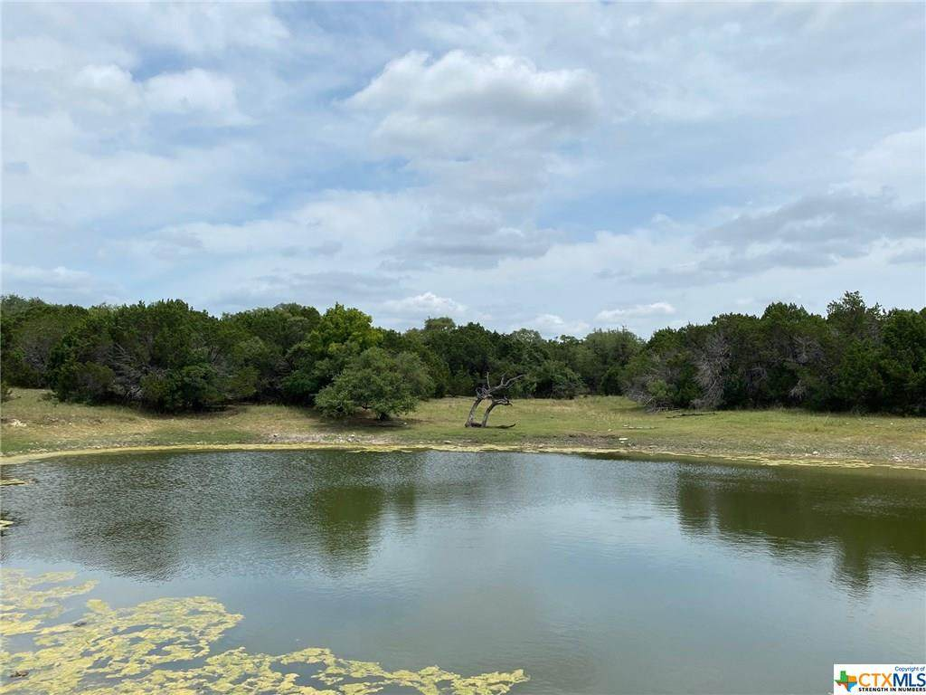 TBD Lot 11 Mill Creek Ranches Private Rd 4717 - Photo 1