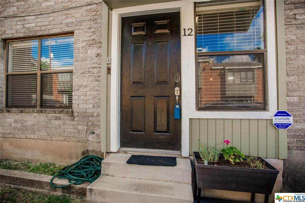1221 Hopkins Street - Photo 1