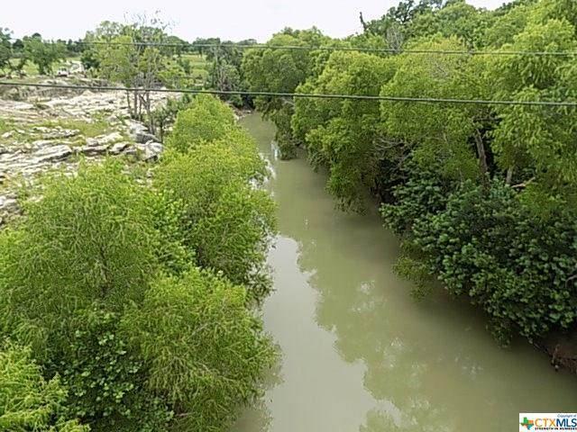 Goliad, TX 77963 :: Texas Real Estate Advisors