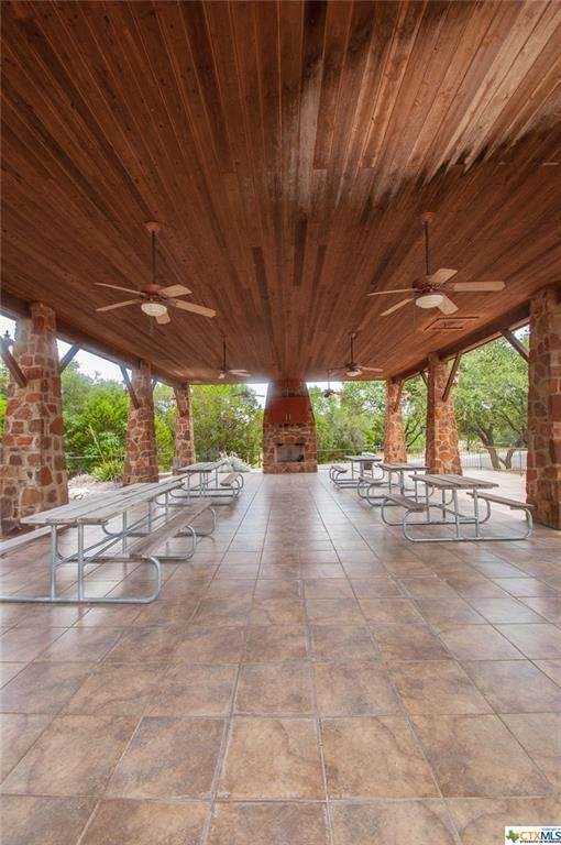0 Tbd, OTHER, TX 78133 (MLS #414458) :: Vista Real Estate