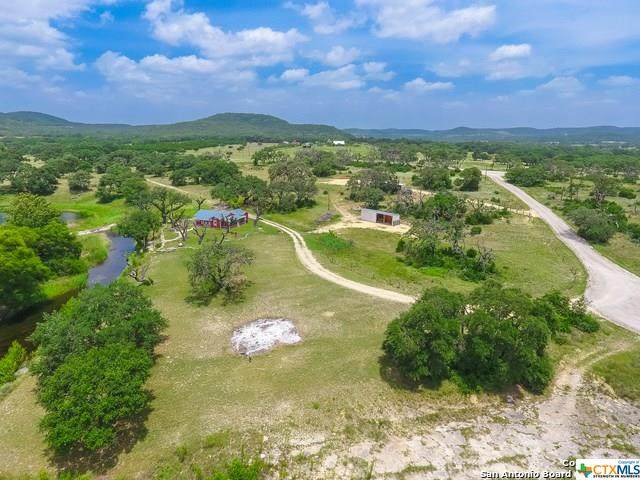 1284 Hills Of Bandera - Photo 1