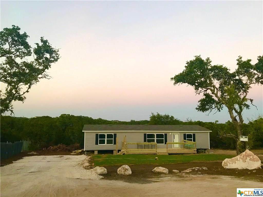 487 Deer Creek - Photo 1