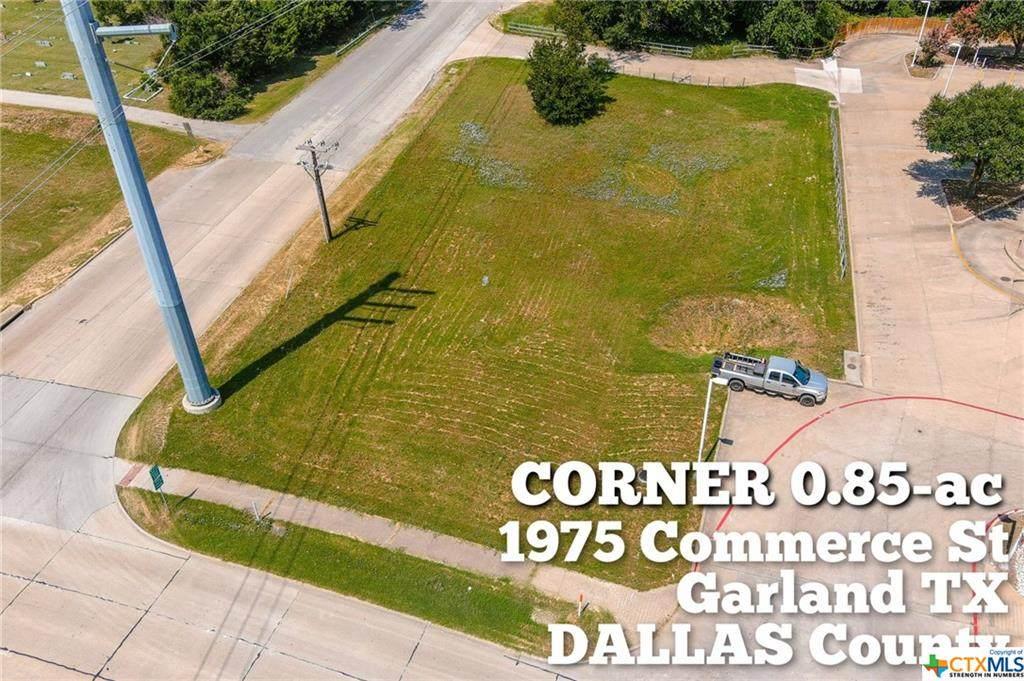 1975 Commerce Street - Photo 1