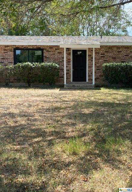 15580 Fm 725, Seguin, TX 78155 (MLS #419989) :: The Zaplac Group