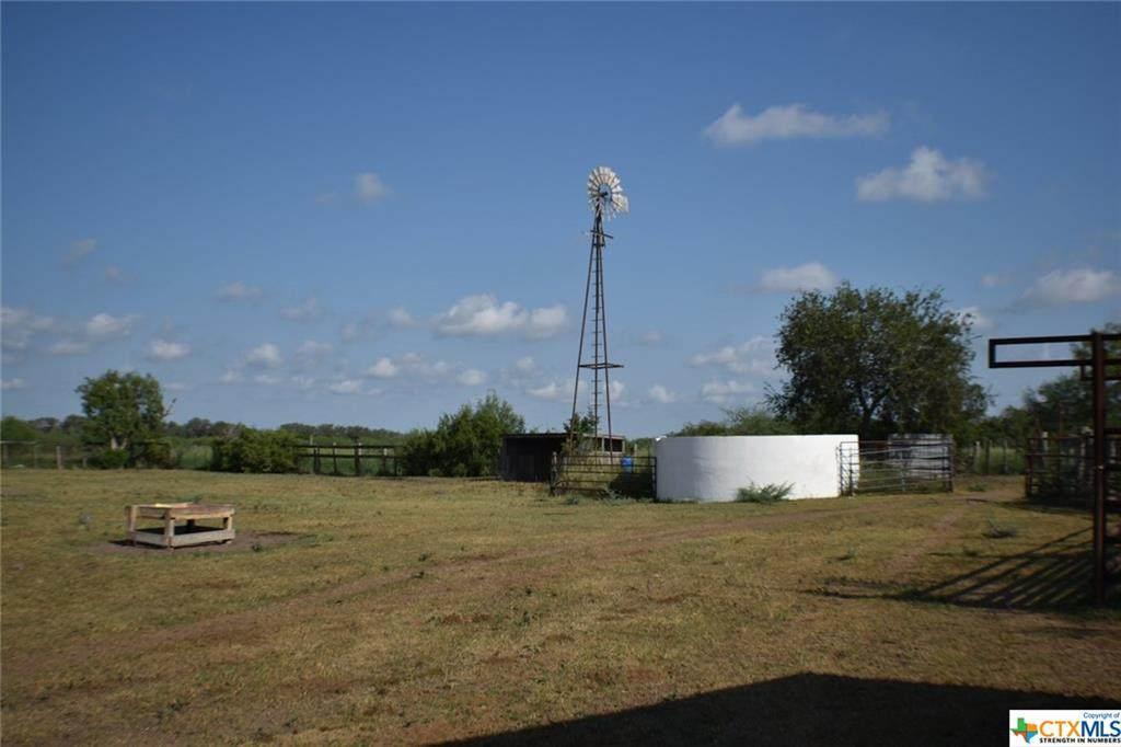 873 County Road 409 - Photo 1
