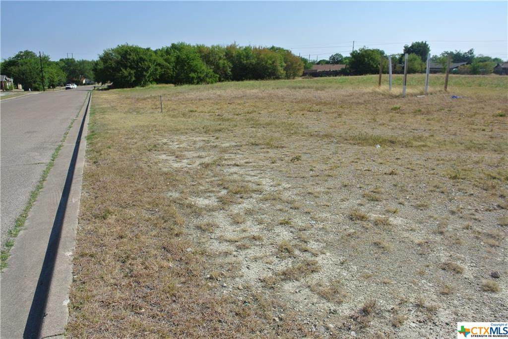 601 Swope & Central Texas Expressway Drive - Photo 1