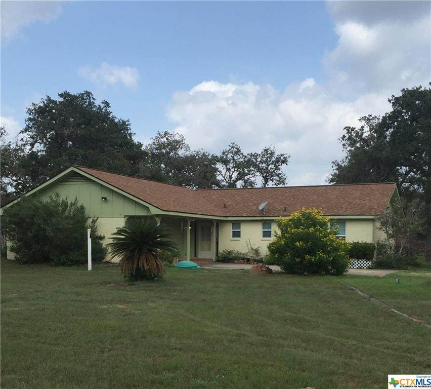 422 Post Oak Drive - Photo 1