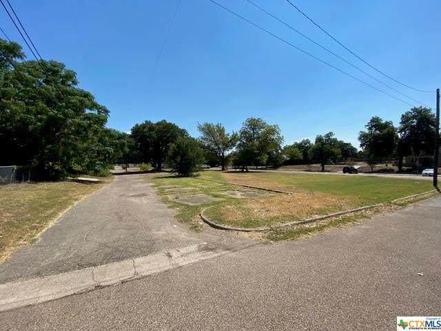 2300 Austin Frontage Avenue, Waco, TX 76701 (MLS #422055) :: The Myles Group