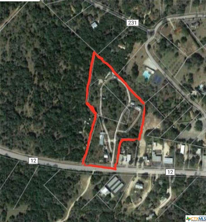 2404 Old Ranch Road 12 - Photo 1